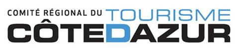 Discover the CÔTE D'AZUR CARD